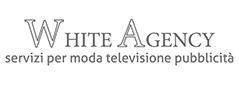 servizi per moda televisione pubblicita